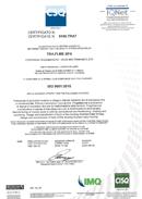 Certificazioni-ISO9001_Tutti i siti TraFiMe