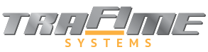 Logo Trafime Systems